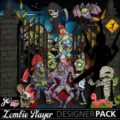 Zombie_slayer_kit