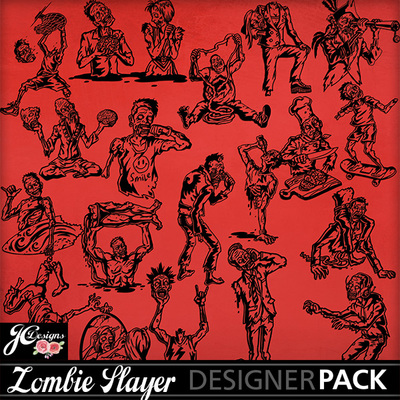 Zombie_slayer_stamps