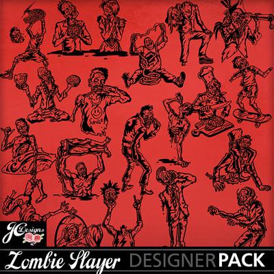 Zombie_slayer_stamps