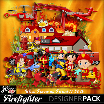 Firefighter_elements