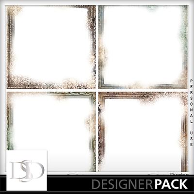 Dsd_pluperfectpast_overlays