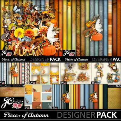 Pieces_of_autumn_bundle