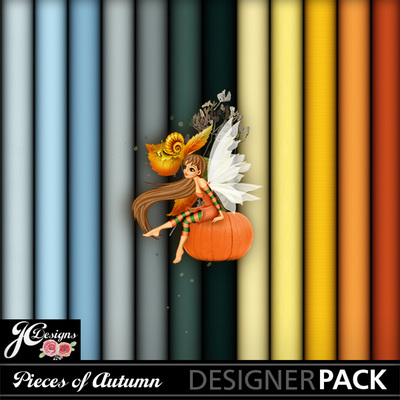 Pieces_of_autumn_cardstock
