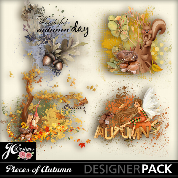 Pieces_of_autumn_accents