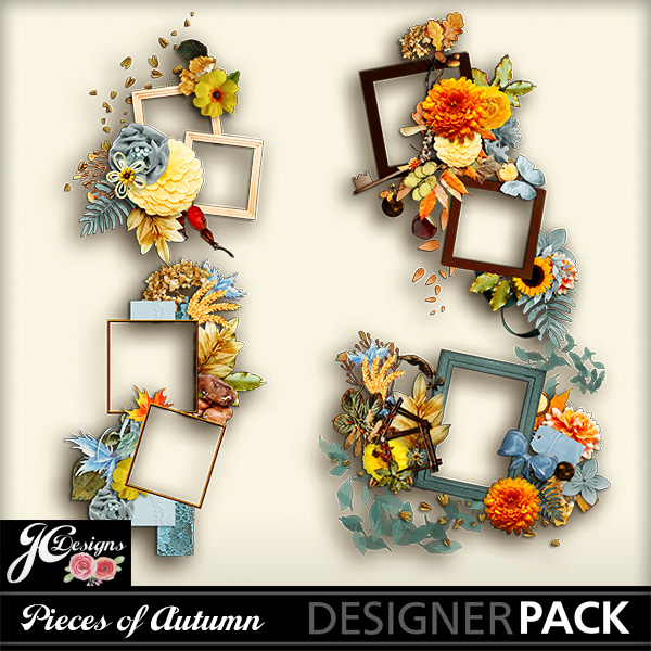 Pieces_of_autumn_clusters