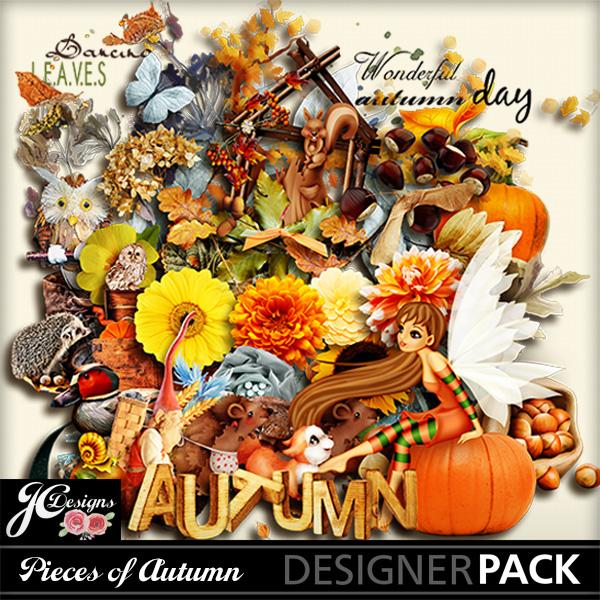 Pieces_of_autumn_elements