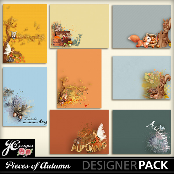 Pieces_of_autumn_journalcards