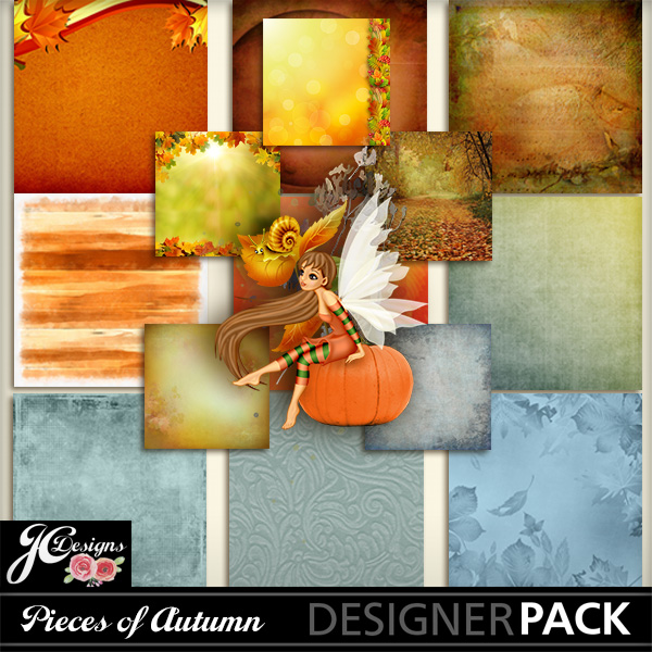 Pieces_of_autumn_kit_papers2