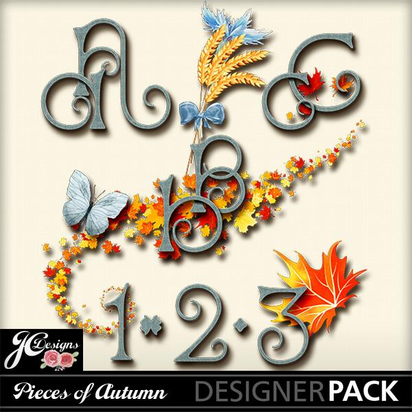 Pieces_of_autumn_monograms