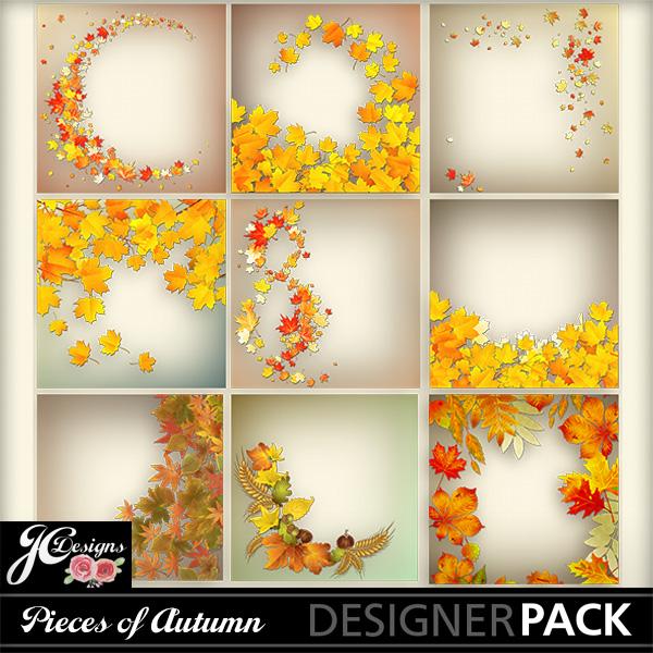Pieces_of_autumn_overlays