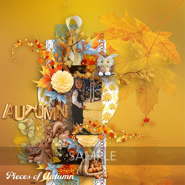 Pieces_of_autumn_sample1