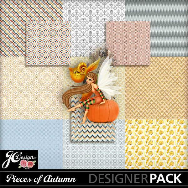 Pieces_of_autumn_patternpapers2
