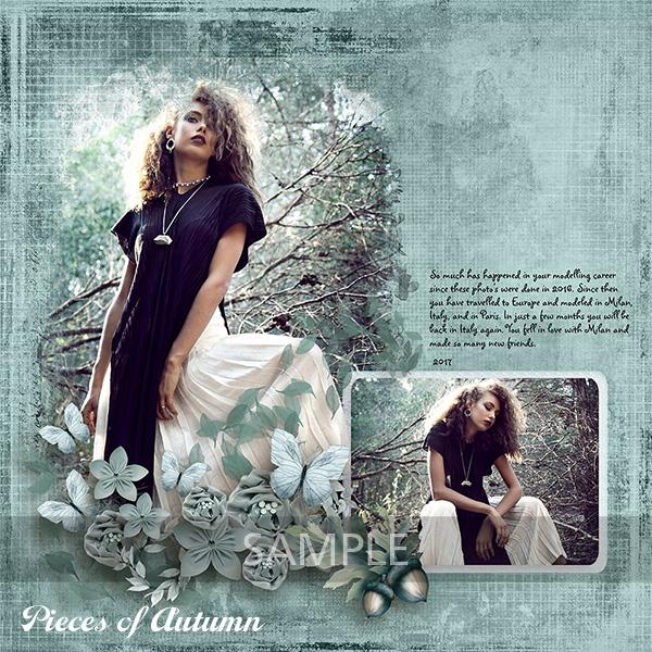 Pieces_of_autumn_sample4