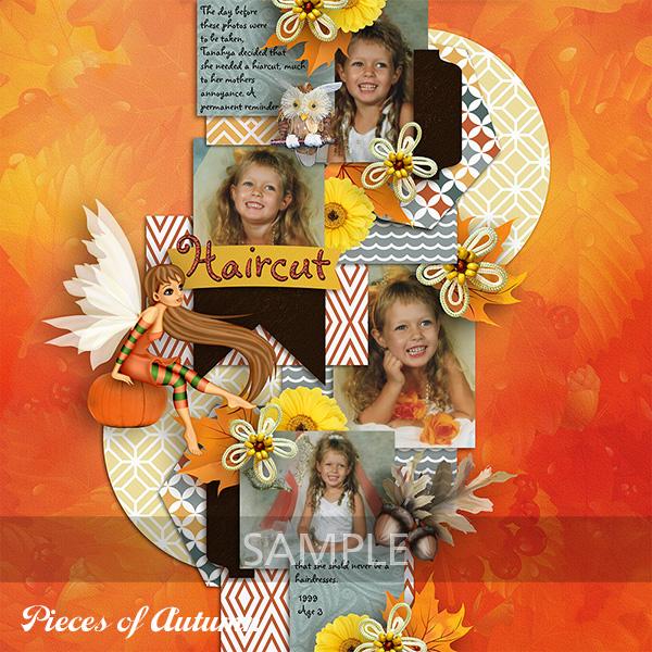 Pieces_of_autumn_sample5