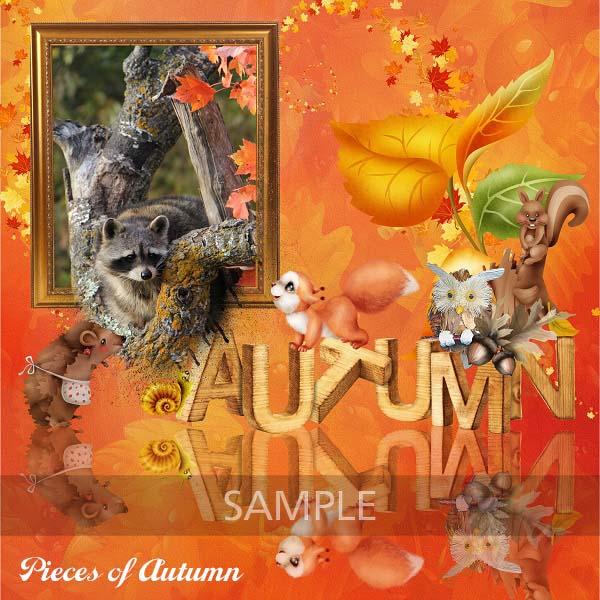 Pieces_of_autumn_sample6