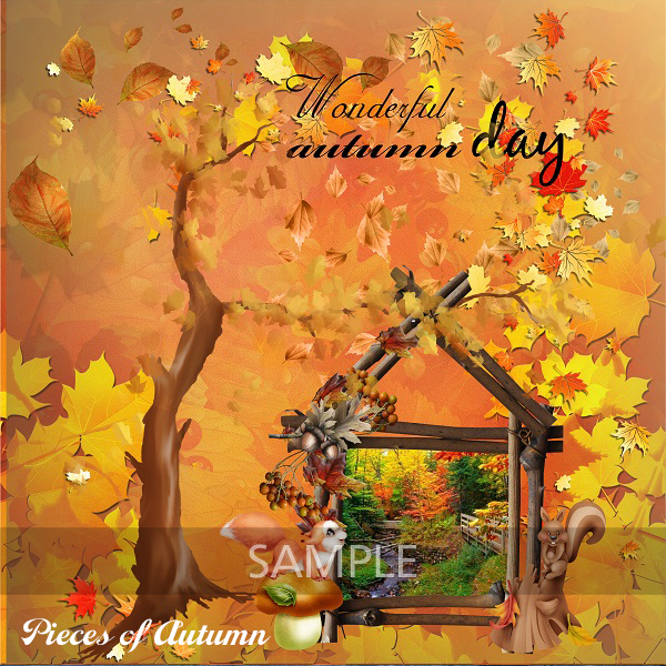 Pieces_of_autumn_sample7