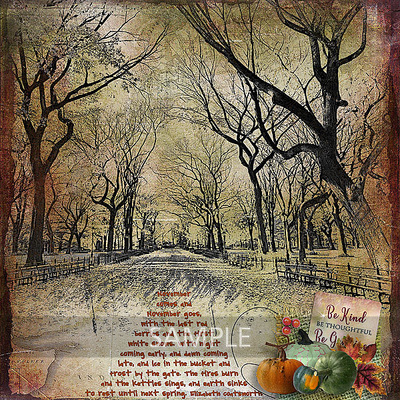 This_is_me_november_bundle-14