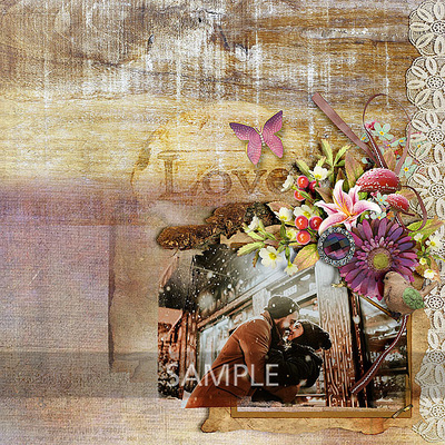 This_is_me_november_bundle-15