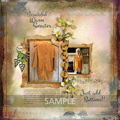 This_is_me_november_bundle-17