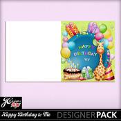 Happy_birthday_to_me_medium