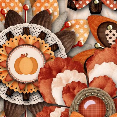 Pumpkin_spice_flowers_s2