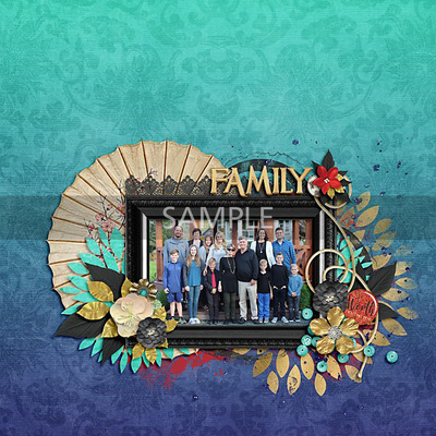 Familyhonor_carla