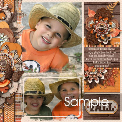 Pumpkin_spice_kit_s1