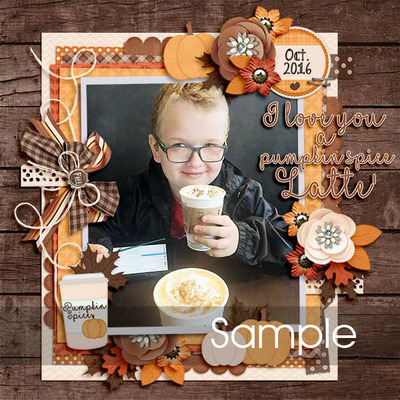Pumpkin_spice_kit_s2