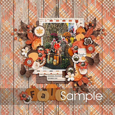 Pumpkin_spice_kit_s4