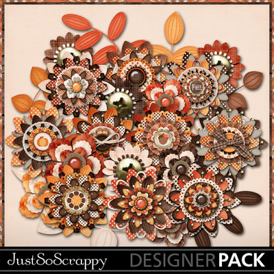Pumpkin_spice_layered_flowers
