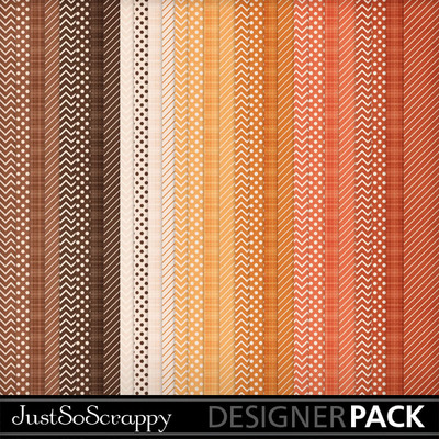 Pumpkin_spice_pattern_papers