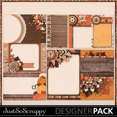 Pumpkin_spice_pocket_journal_cards