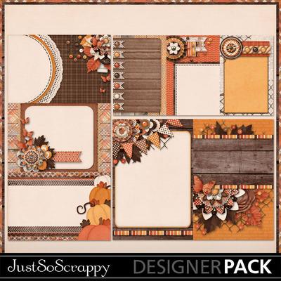 Pumpkin_spice_pocket_journal_cards