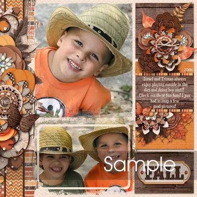 Pumpkin_spice_kit_s1