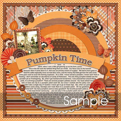 Pumpkin_spice_kit_s3