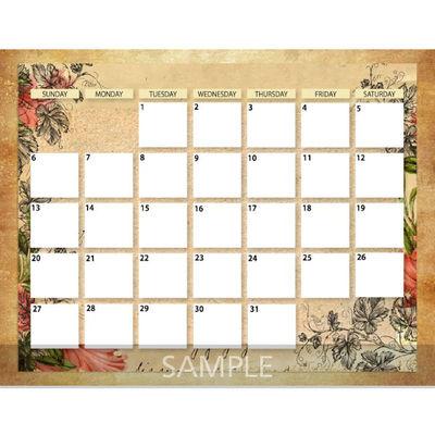 2019_calendar-003