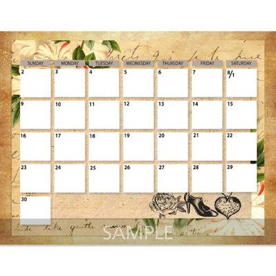 2019_calendar-013
