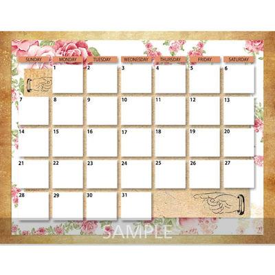 2019_calendar-015