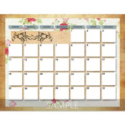 2019_calendar-017