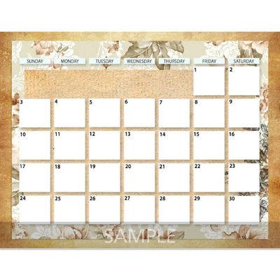 2019_calendar-021