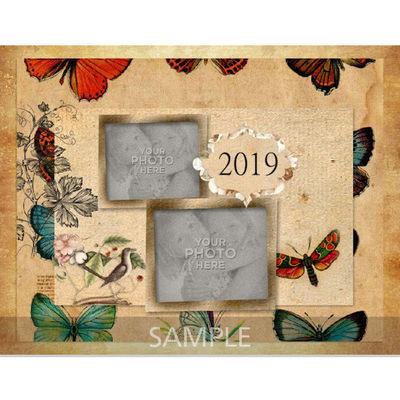 2019_calendar-026