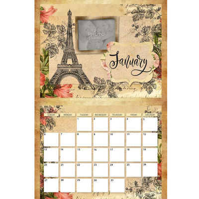2019_calendar-027
