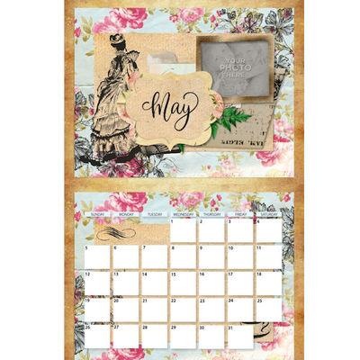 2019_calendar-028