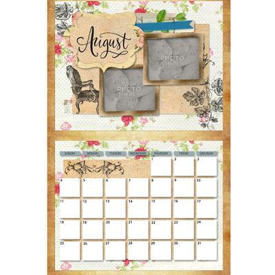 2019_calendar-029