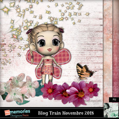 Louisel_blogtrain_novembre2018