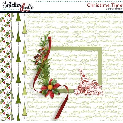 Christmas-time-1
