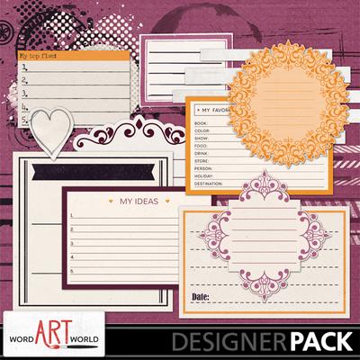 Create_journaling