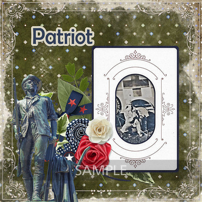 600-adbdesigns-patriots-loyalists-nancy-lo1