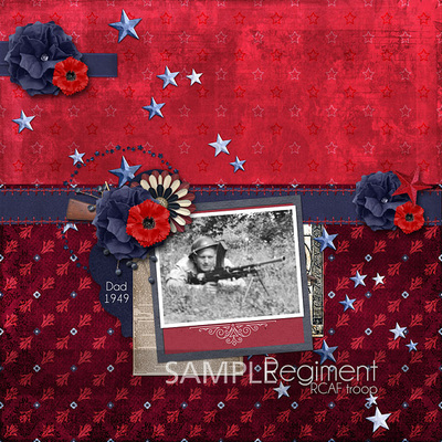 600-adbdesigns-patriots-loyalists-renee-01