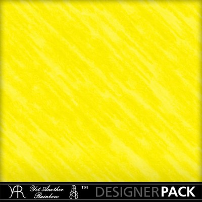 0_yellow_title_031_1a